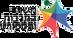 logo_0001_prodrive_mocas.png