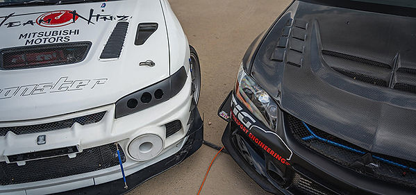MDC_cars.jpg
