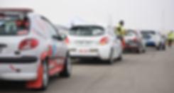 race_grid.jpg