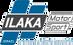 logo_0000_prodrive_ilaka.png