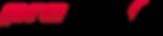 prodrive logo