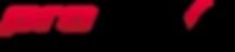 prodrive logo.png