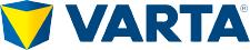 logo_0008_prodrive_varta.png