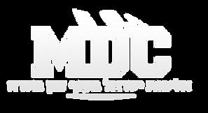 MDC_Header.png