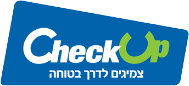 logo_0006_prodrive_checkup.png