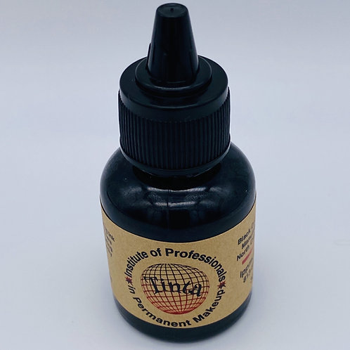 """""""TINTA"""" COSMETIC BROW MAPPING INK"""
