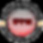 19327F3A-5D47-4C8F-B517-B544670F6DB9_edi