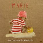Ourson personnalisé Marie-Fé.jpg