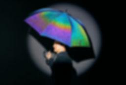 200217_model.jpg