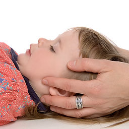 Osteopathie bei ADHS