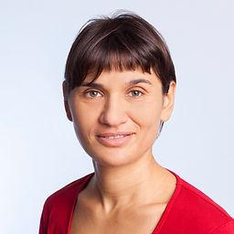 Praxis-für-Osteopathie-Susann-Ackermann-Lüneburg