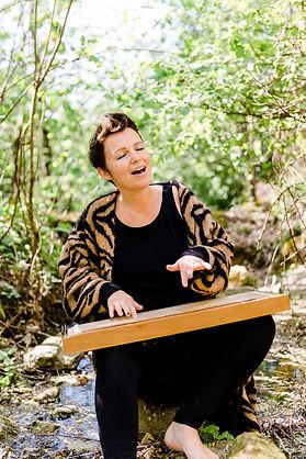 Magdalena-Humer-Monochord.JPG