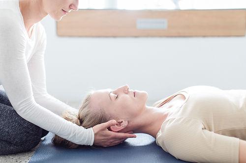 yoga-ottensheim-241.jpg