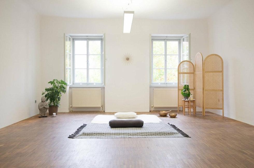 studio-zweiraum-ottensheim-nuad.jpeg