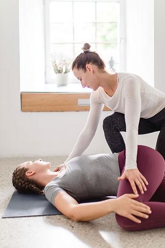 yoga-ottensheim-252.jpg