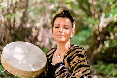 Magdalena-Humer-Klangworkshop.JPG