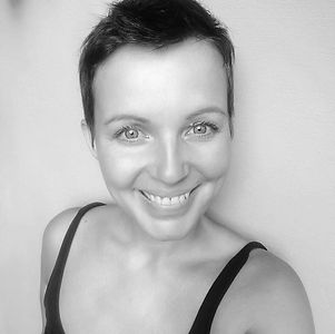 Studio-Zweiraum-Magdalena-Humer.JPG
