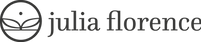 logo-bild-text-dark.png