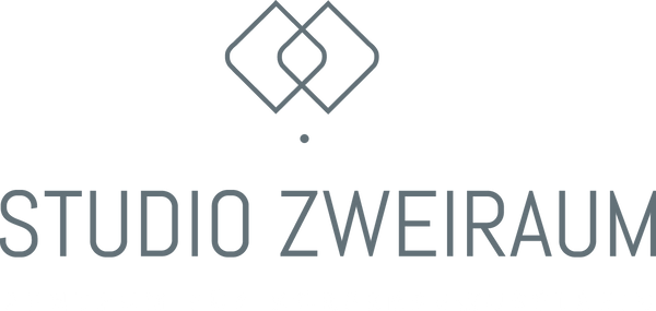 logo-startseite.png