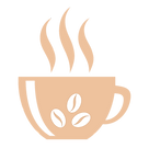 coffee-cup-silhouette-isolated-vector-86