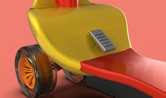 儿童滑板车页面3_画板 1 副本 4.png