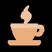 21091610682516418-icon-cafe-full-1024x10