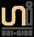 UNI-DINE_logo-07.png