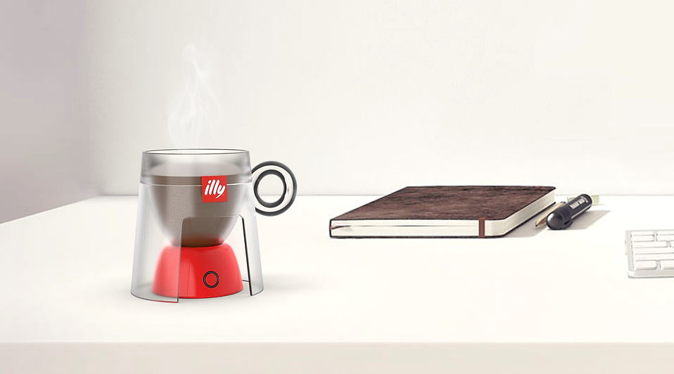 illy 3().png