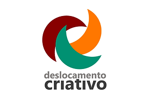Captura_de_Tela_2020-11-06_às_18.10.10