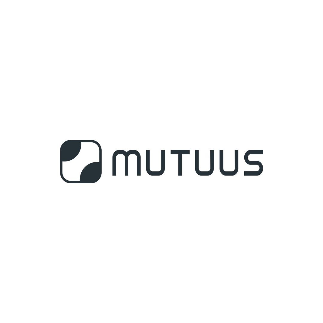 mutuus.png