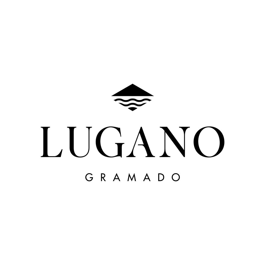 lugano.png