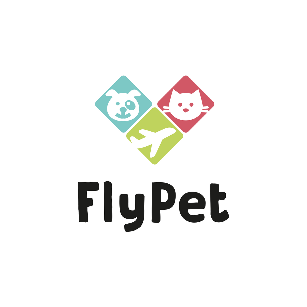 flypet.png