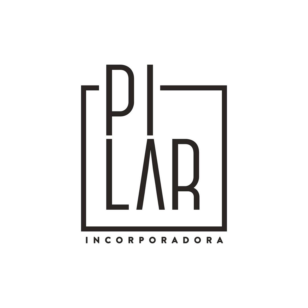 pilar_inc.png