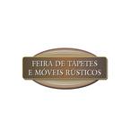 FEIRA_DE_TAPETES.png