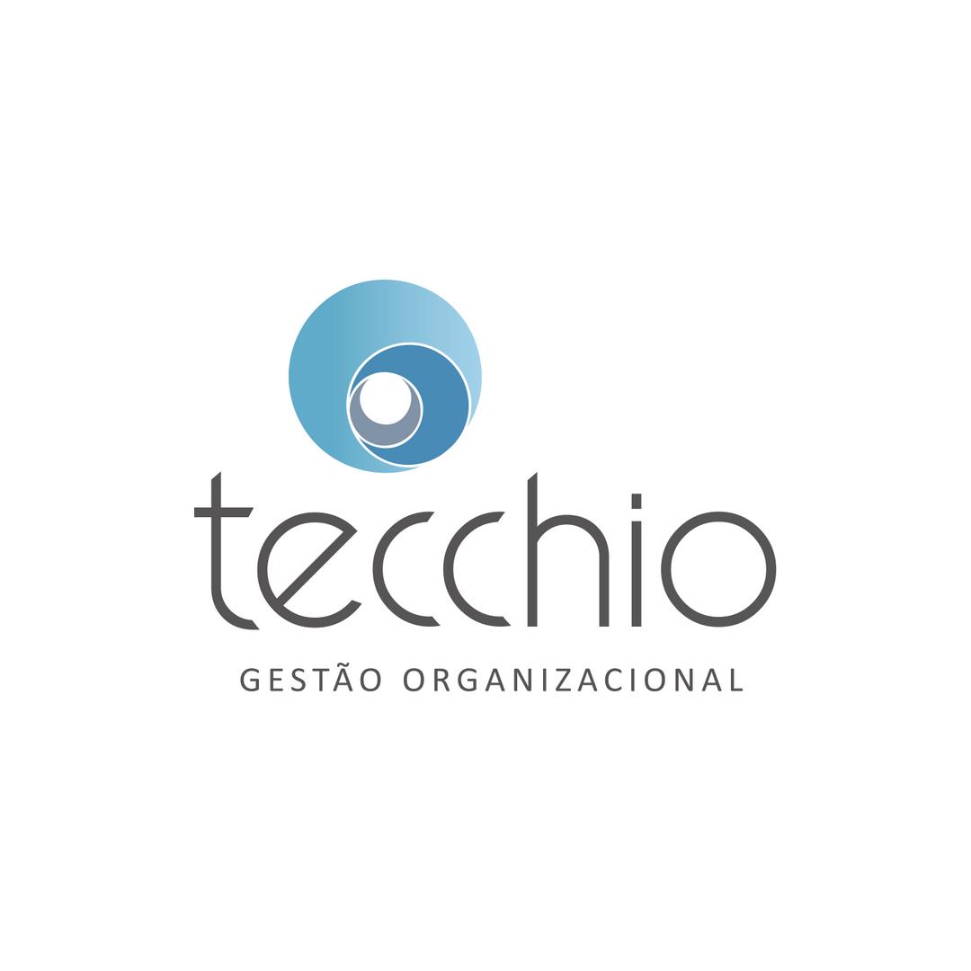 TECCHIO.png