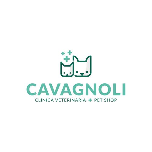 cavagnoli.png