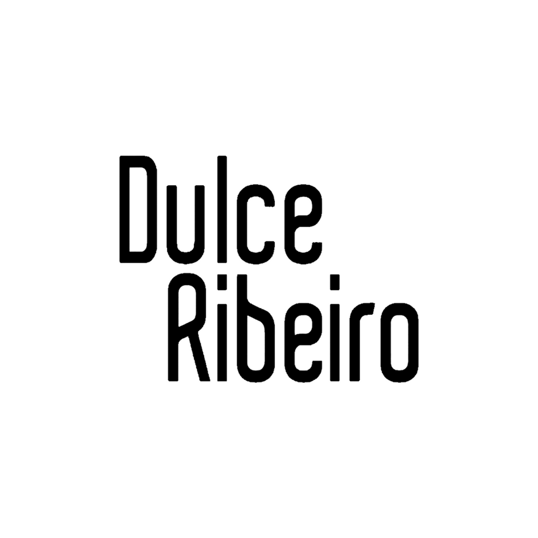 dulce.png