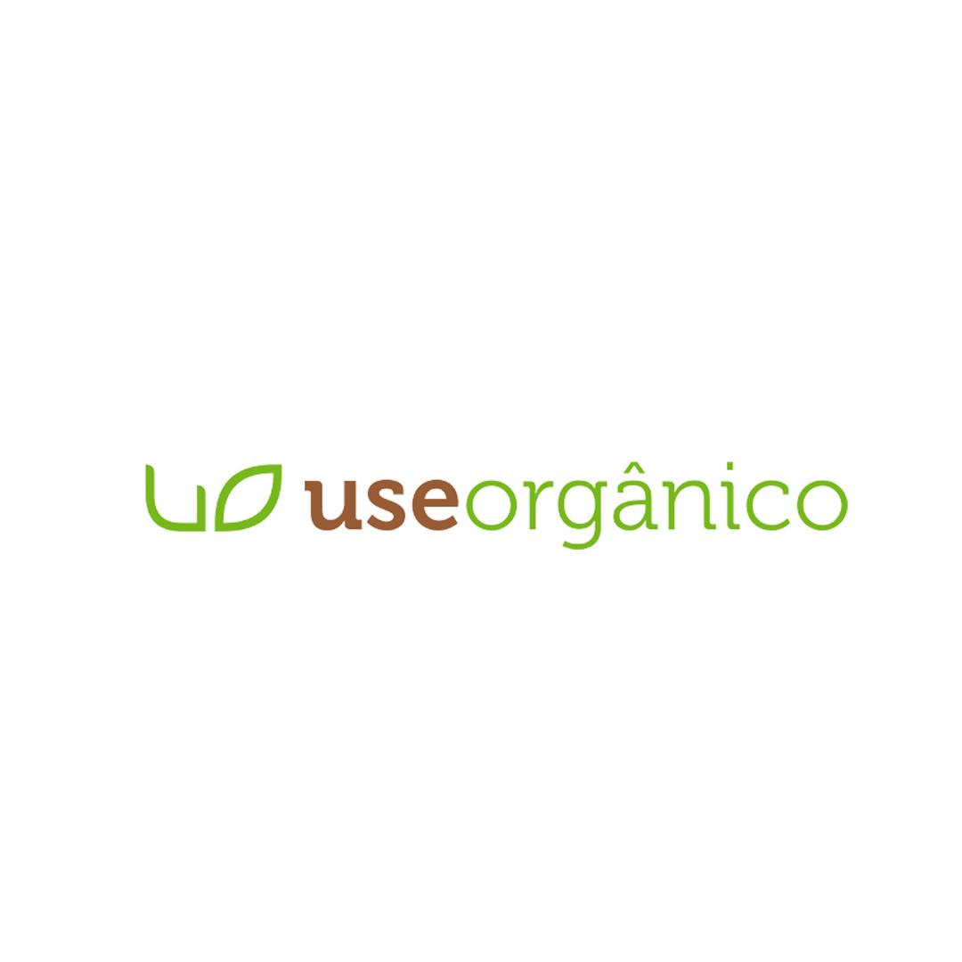 USEORGANICO.png