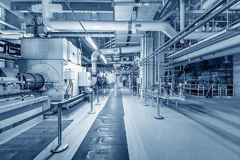 thermal-power-plant.jpg