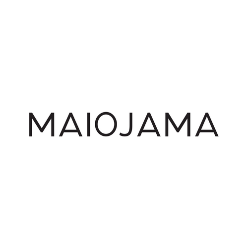 MAIOJAMA.png