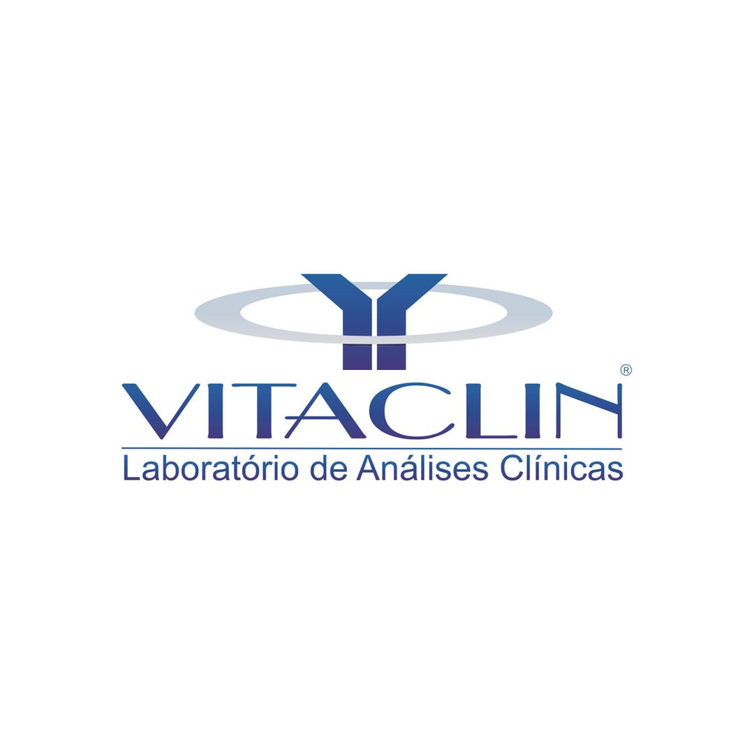 vitaclin.png
