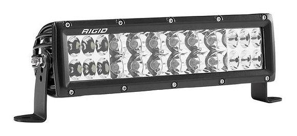 E-Series Pro 10'' Spot/Drive Combo