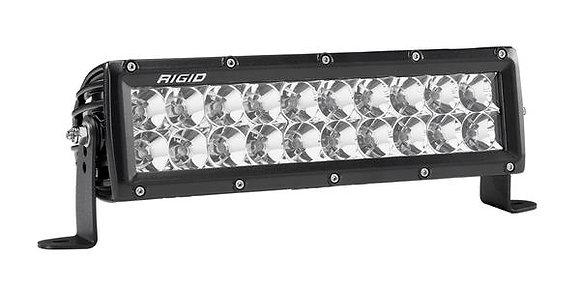 E-Series Pro 10'' Flood
