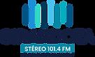 Logo emisora.png