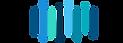 logo%20favicon_edited.png