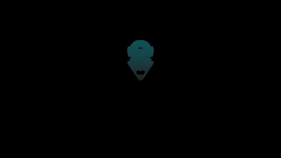 Static_Logo1.png