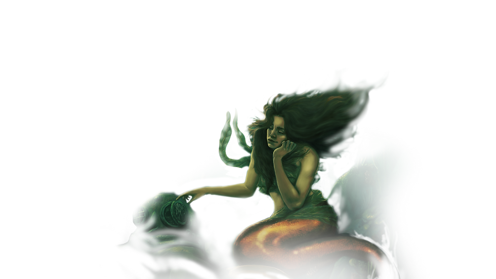 mermaid1.png