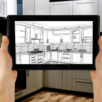 Interior-design-software-on-a-tablet.jpg