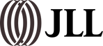 1280px-JLL_logo_edited.png