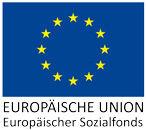 eu_fonds_130.jpg